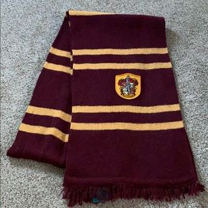 Accessories - Harry Potter scarf